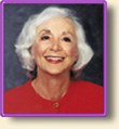 Barbara Marx Hubbard, Ph.D.